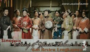 Sinopsis Story of Yanxi Palace dan Review Lengkapnya