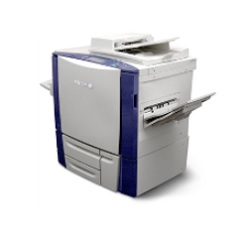 Xerox ColorQube 9301 Driver Download