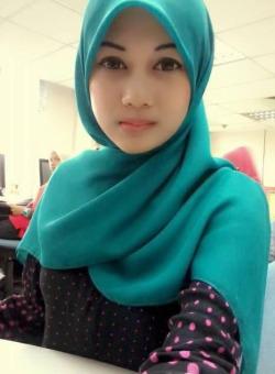 Foto tante pamer memek Sizzling Bugil Bokep jepang Cewek cantik bugil Imut Pake Cewke hijab isap kontol