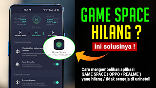GAME SPACE OPPO.APK DOWNLOAD