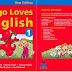 Giáo trình tiếng anh trẻ em Gogo loves english