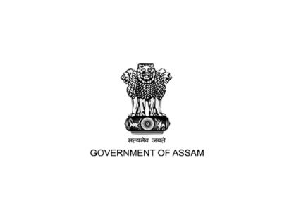 Dist. Fishery Dev. Officer, Nalbari Skill Test 29.01.2020 - Post of Junior Assistant