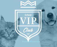"""Diventa """"Schesir VIP Tester"""" : ricevi gratis le novità del marchio"""