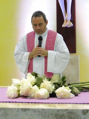 https://armaduracristao.blogspot.com/2018/12/santa-missa-em-acao-de-gracas-pelos-18.html