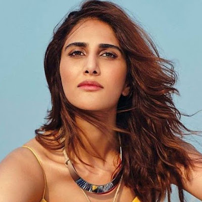 Vaani Kapoor Wiki, Height, Weight, Age, Husband, Family and Biography: