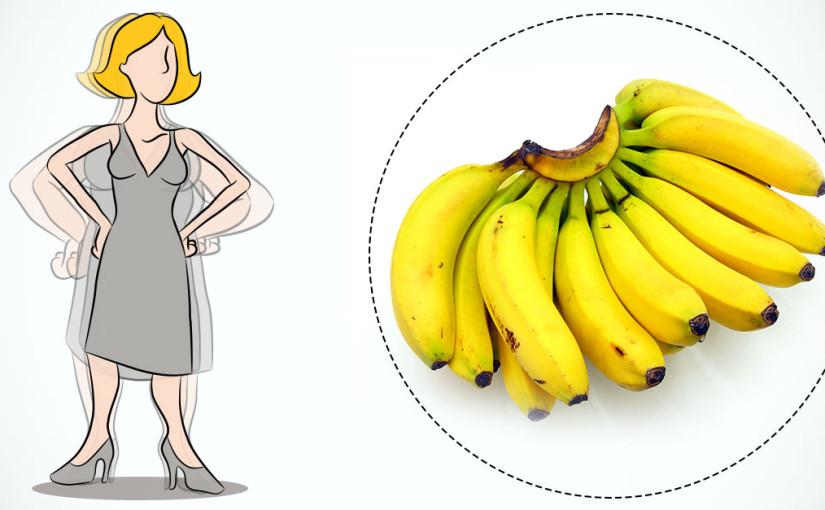 Банановая Диета Для Похудения Для Мужчин. Банановая диета для похудения: меню и рацион питания на 3 и 7 дней. Отзывы, фото до и после смотрите здесь!