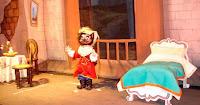 El Gato con Botas (Marionetas para toda la familia) 2