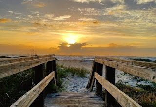 Orange Beach AL Condos For Sale and Vacation Rental Homes By Owner.