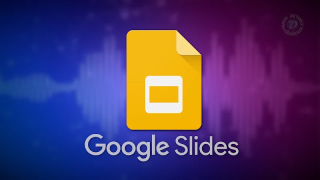 google-slides-closed-caption-chrome-docs-audio-voz