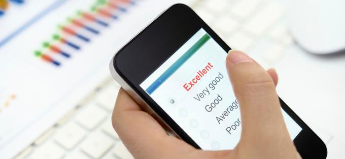 Cara Mendapatkan Uang Dengan Mengerjakan Survei Online Berbayar Indonesia