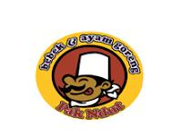 Lowongan Kerja Penempatan Kartasura, Balikpapan dan Surabaya - Bebek & Ayam Goreng Pak Ndut Kartosuro