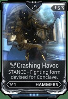 Crashing Havoc (47.4 KB)