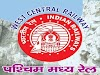 West Central Railway 570 Apprentice Recruitment 2020 - Apply Now