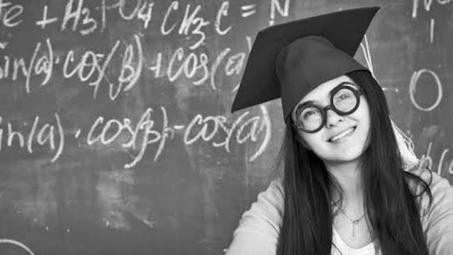 Seleksi Masuk Perguruan Tinggi Negeri dengan Ketentuan Baru