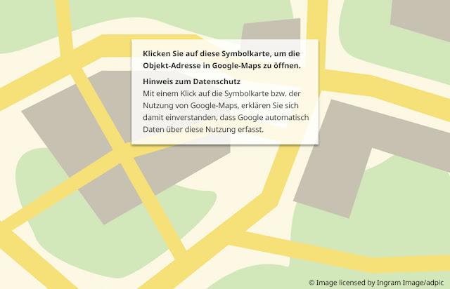 https://www.google.com/maps/place/Angerstadion+Hofgeismar/@51.497607,9.391577,16z/data=!4m5!3m4!1s0x0:0x47e9a294d9b20485!8m2!3d51.4976073!4d9.3915774?hl=de