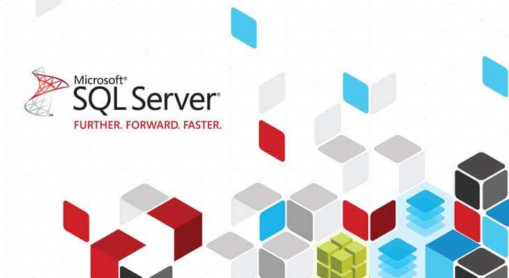 Mereset Identity Column di SQL Server