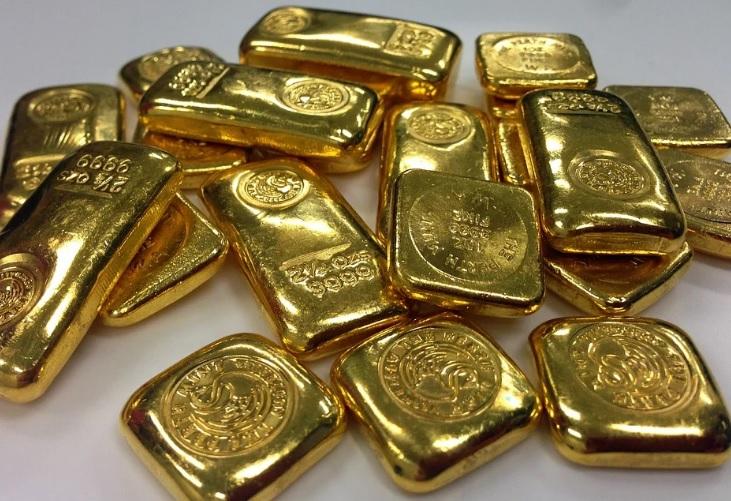 tips menabung emas antam untuk pemula