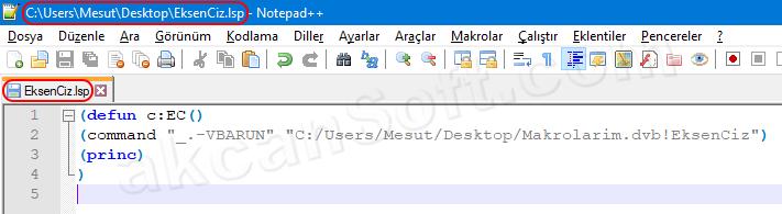 akcanSoft com