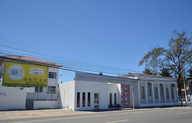 Boletim Covid-19: Alagoas tem 8 casos confirmados e 120 suspeitos