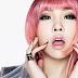 Minzy assina com a Music Works + Planeja lançar um solo