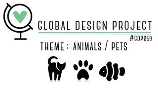 http://www.global-design-project.com/2016/10/global-design-project-59-theme-challenge.html