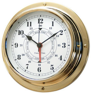 https://bellclocks.com/collections/tide-time-clocks-1/products/tide-time-clock-brass-porthole-style-case