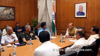 air-force-should-formulate-strategy-in-view-of-future-challenges-rajnath