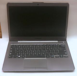 Samsung Ultrathin 5 series 535U3C AMD A6