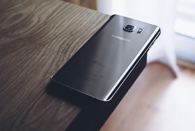 Jenis Asuransi Hp Samsung yang Paling Direkomendasikan