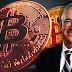 'Hoàn toàn đúng' khi coi Bitcoin là vàng mới - Người giàu thứ 3 Mexico
