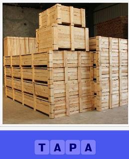 еще 460 слов тара из деревянных ящиков 1 уровень