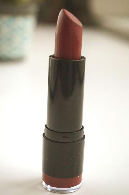 Teacups_and_Buttondrops_Colour_Crush_Lipstick