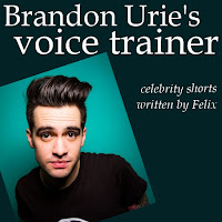 https://ballbustingboys.blogspot.com/2020/03/celebrity-shorts-brandon-uries-voice.html
