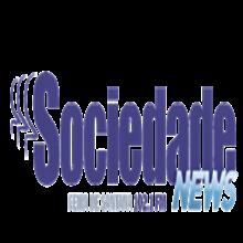 Ouvir agora Rádio Sociedade News 102,1 FM - Feira de Santana / BA