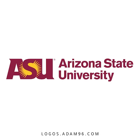 Download Logo Arizona State University Png High Quality Free Logo