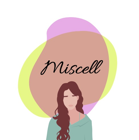 Miscell