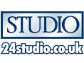 24studio customer service number
