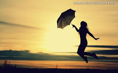 Mi a boldogság? - I. Szívünk kiterjedése