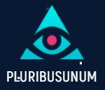 pluribusunum обзор