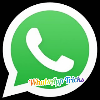 How to Spy on WhatsApp Message without installing any New App