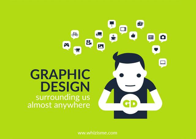 DESIGN AND CREATIVITY, materi desain grafis, desain grafis keren, contoh desain grafis, desain grafis corel draw, jenis desain grafis, desain grafis photoshop, kuliah desain grafis, cara membuat desain grafis,