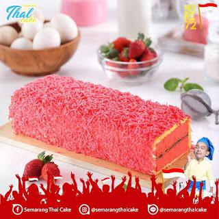 thal-cake