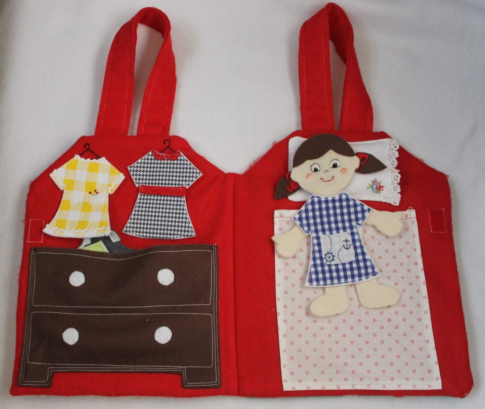 Everyday Paper Dolls - bath robe, spa day | Cricut ...  |Everyday Paper Dolls Pattern