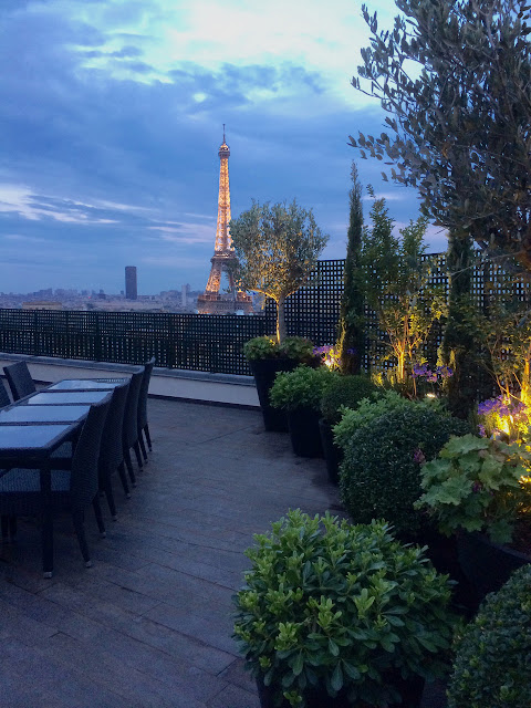 search my home in paris real estate in paris