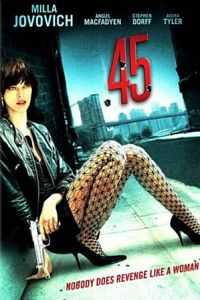 45 (2006) Hindi Dubbed 300mb DVDRip 480P Dual Audio