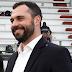 Fluminense vai receber R$30 MILHÕES até o fim do ano