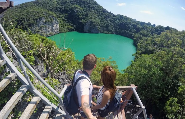 Best Places to Visit in Southeast Asia for First-Timers