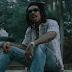 """Wiz Khalifa libera nova faixa """"Hunnid Bands"""" com clipe"""
