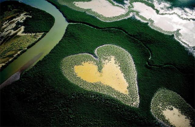 Kaledonia Baru