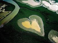 Kaledonia Baru: Potongan Surga Di Samudra Pasifik